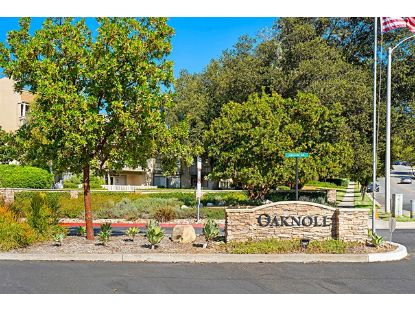 801 Pinetree Circle Thousand Oaks, CA MLS# 220010508