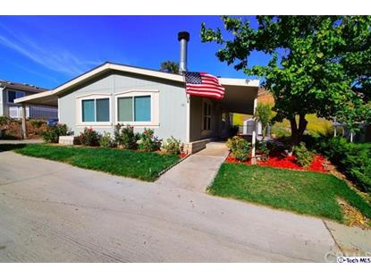 33105 Santiago Road Acton, CA MLS# 316009567