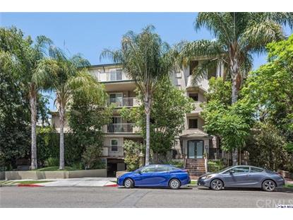8121 Norton Avenue West Hollywood, CA MLS# 317005678