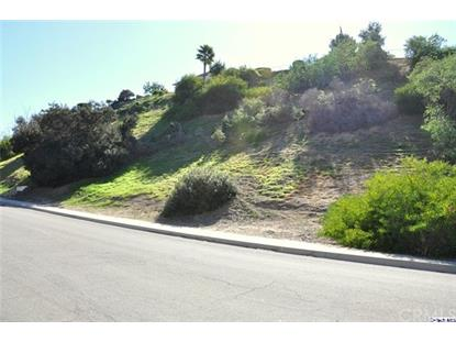 0 Gold Rush Dr  Diamond Bar, CA MLS# 318000814