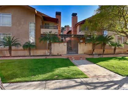 432 W Lexington Drive, Glendale, CA