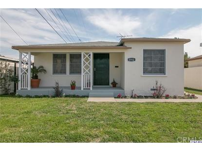 5912 King Avenue, Maywood, CA