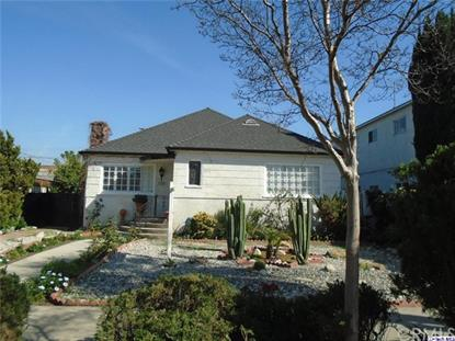 5528 Willowcrest Avenue, North Hollywood, CA