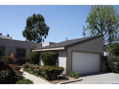 15140 chatsworth Street, Mission Hills, CA