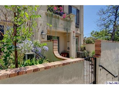 5035 Mosaic Court, Los Angeles, CA