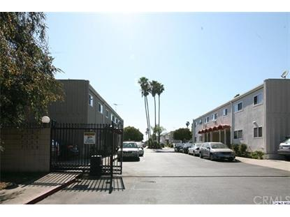 7133 Coldwater Canyon Avenue North Hollywood, CA MLS# 318002785