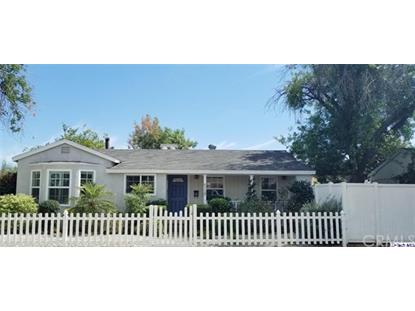 6557 Babcock Avenue, North Hollywood, CA