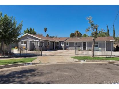 7829 Nagle Avenue, North Hollywood, CA