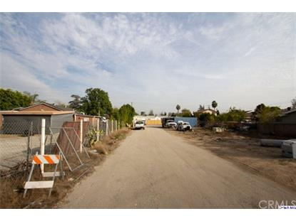 13110 W Lucky Lane North Hollywood, CA MLS# 318004802