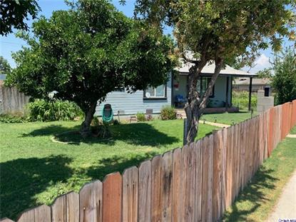 714 Decatur st  Bakersfield, CA MLS# 319002224