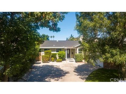 8853 Oso Avenue Winnetka, CA MLS# 320002353