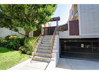 4230 Whitsett Avenue Studio City, CA MLS# 817002297