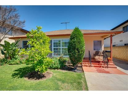 856 S Greenwood Avenue, Montebello, CA