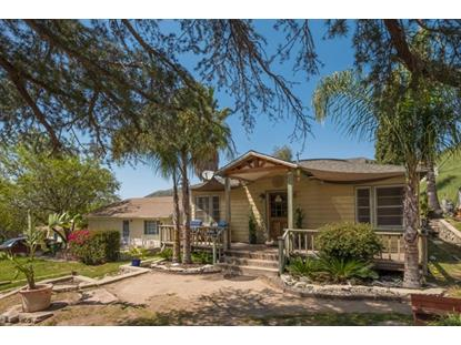 11176 Tujunga Canyon Boulevard, Tujunga, CA