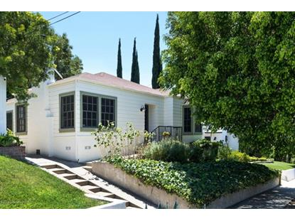 1512 Angelus Avenue Avenue, Los Angeles, CA