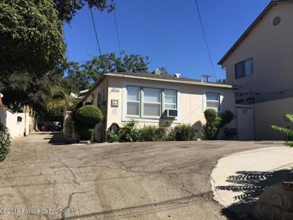 10064 Tujunga Canyon Boulevard, Tujunga, CA