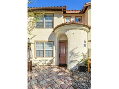 1097 Rosewalk Way Pasadena, CA MLS# 818005803