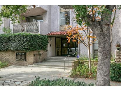 439 S Catalina Avenue Pasadena, CA MLS# 819000129