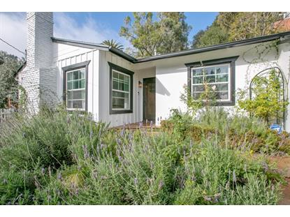 8570 Appian Way Los Angeles, CA MLS# 819000257