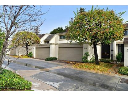 201 N Orange Grove Boulevard Pasadena, CA MLS# 819000266