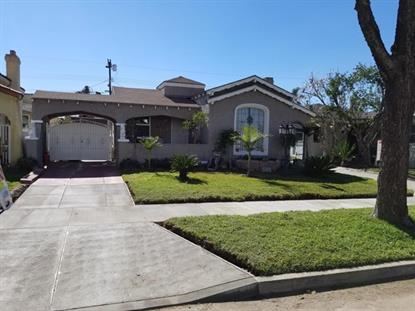 1216 W 79th Street Los Angeles, CA MLS# 819000751