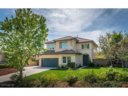 14230 Arches Lane, Canyon Country, CA