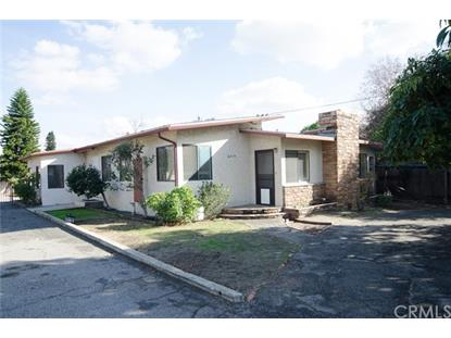 Commerical Property For Sale Las Tunas Drive Temple City