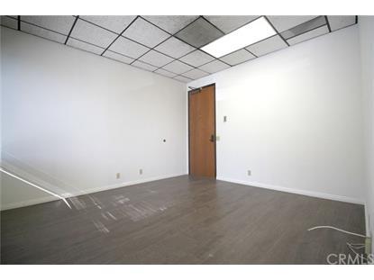 119 S Atlantic Boulevard Monterey Park Ca 91754 Weichertcom Sold