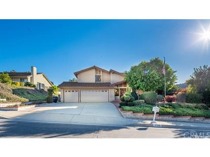 17532 Orlon Drive, Rowland Heights, CA