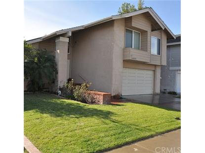 24602 Via Tonada , Lake Forest, CA