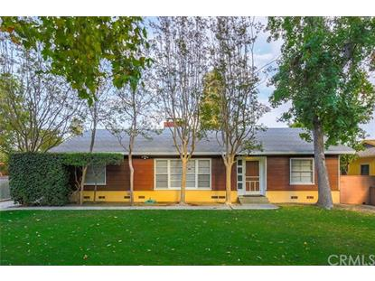 2406 S 4th Avenue, Arcadia, CA