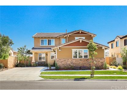 8245 Sunset Hills Pl , Rancho Cucamonga, CA