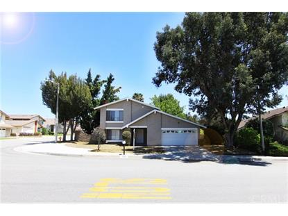 1302 Maple Hill Road, Diamond Bar, CA