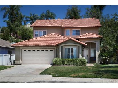 29078 Whitegate Lane, Highland, CA