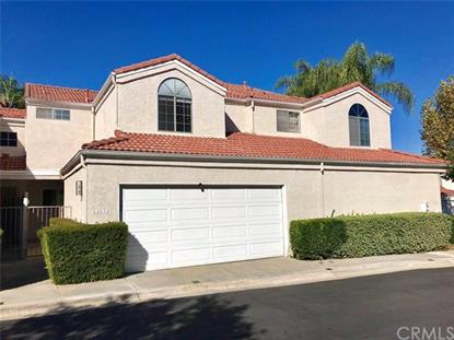 13152 Pinnacle Court Chino Hills, CA MLS# AR18277485