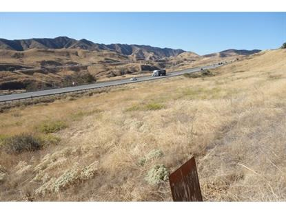 5 Vac/Vic Golden State FWY  Castaic, CA MLS# AR20043005