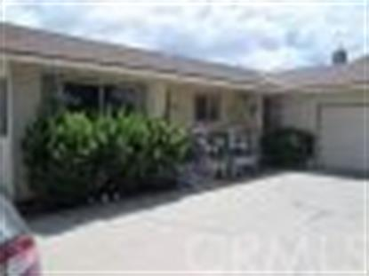 138 pine street kernville ca 93238 sold or expired 70997279