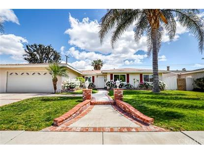 8060 Royer Avenue West Hills, CA MLS# BB18095455