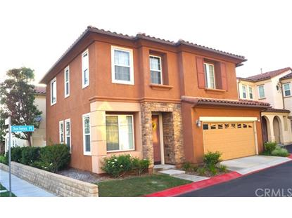 26061 Duchess Place Newhall, CA MLS# BB18174842