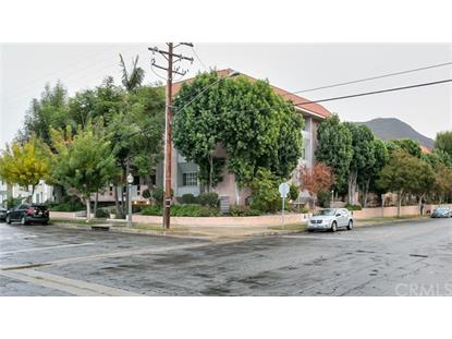 4140 Warner Boulevard Burbank, CA MLS# BB18278776