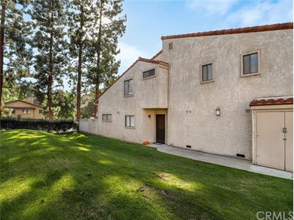 118 Jeranios Court Thousand Oaks, CA MLS# BB18279154