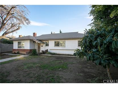 19340 Parthenia Street Northridge, CA MLS# BB19005050