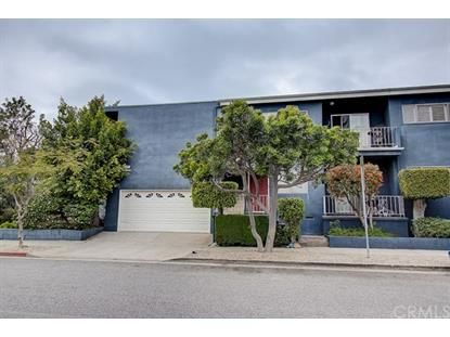 1659 Franklin Street Santa Monica, CA MLS# BB19100836
