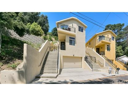 9805 Samoa Avenue Tujunga, CA MLS# BB19130221