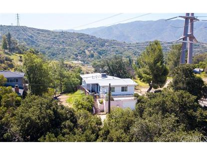 9506 Reverie Road Tujunga, CA MLS# BB19133430