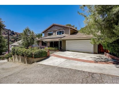 3504 Old Topanga Canyon Road Topanga, CA MLS# BB20139249