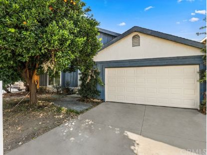 7803 Goldmine Lane Lake Balboa, CA MLS# BB20204670