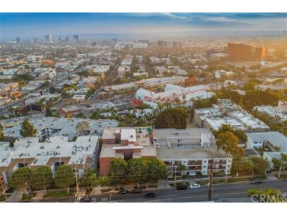 8550 Holloway Drive West Hollywood, CA MLS# BB21008016