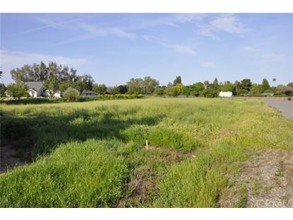 514 2nd Avenue Willows, CA MLS# CH16746658