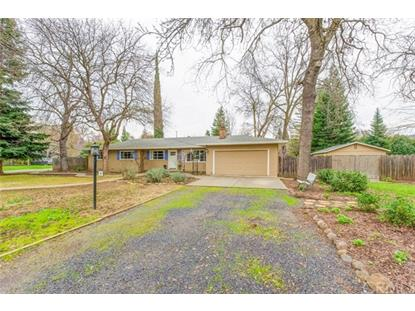 Commercial Property For Sale Chico California